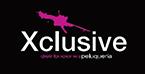 Xclusive Logo
