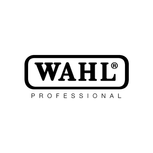 WAHL-PRO